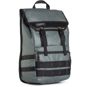 Timbuk2 Rogue Backpack 25l Surplus